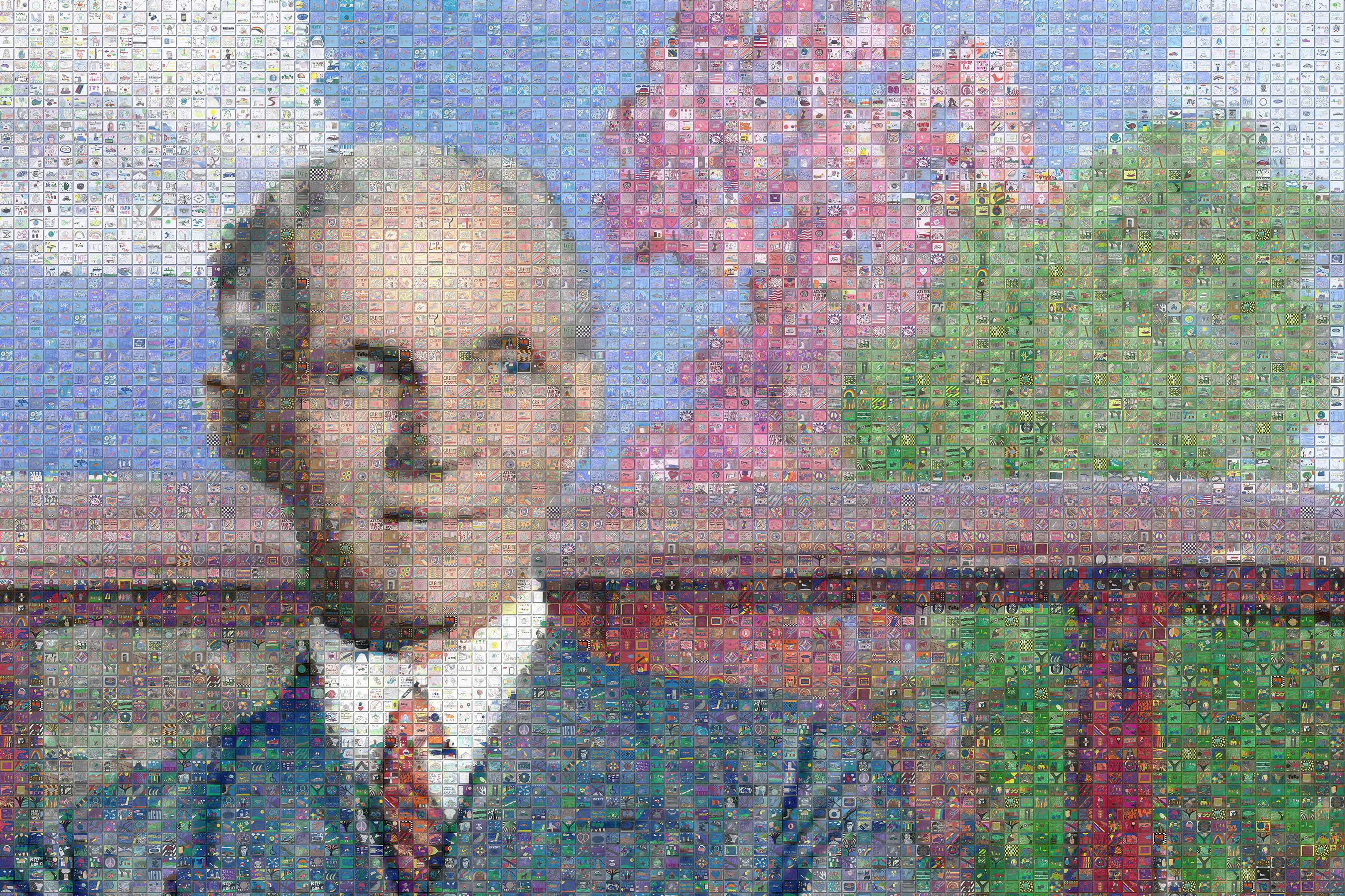 "Henry Ford's 150th:  ""Innovation"""