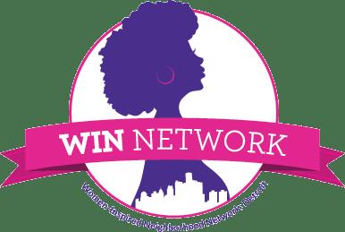 WIN Network Detroit