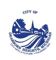 City of Dearborn Heights, Michigan