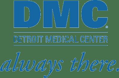 DMC Detroit Medical Center