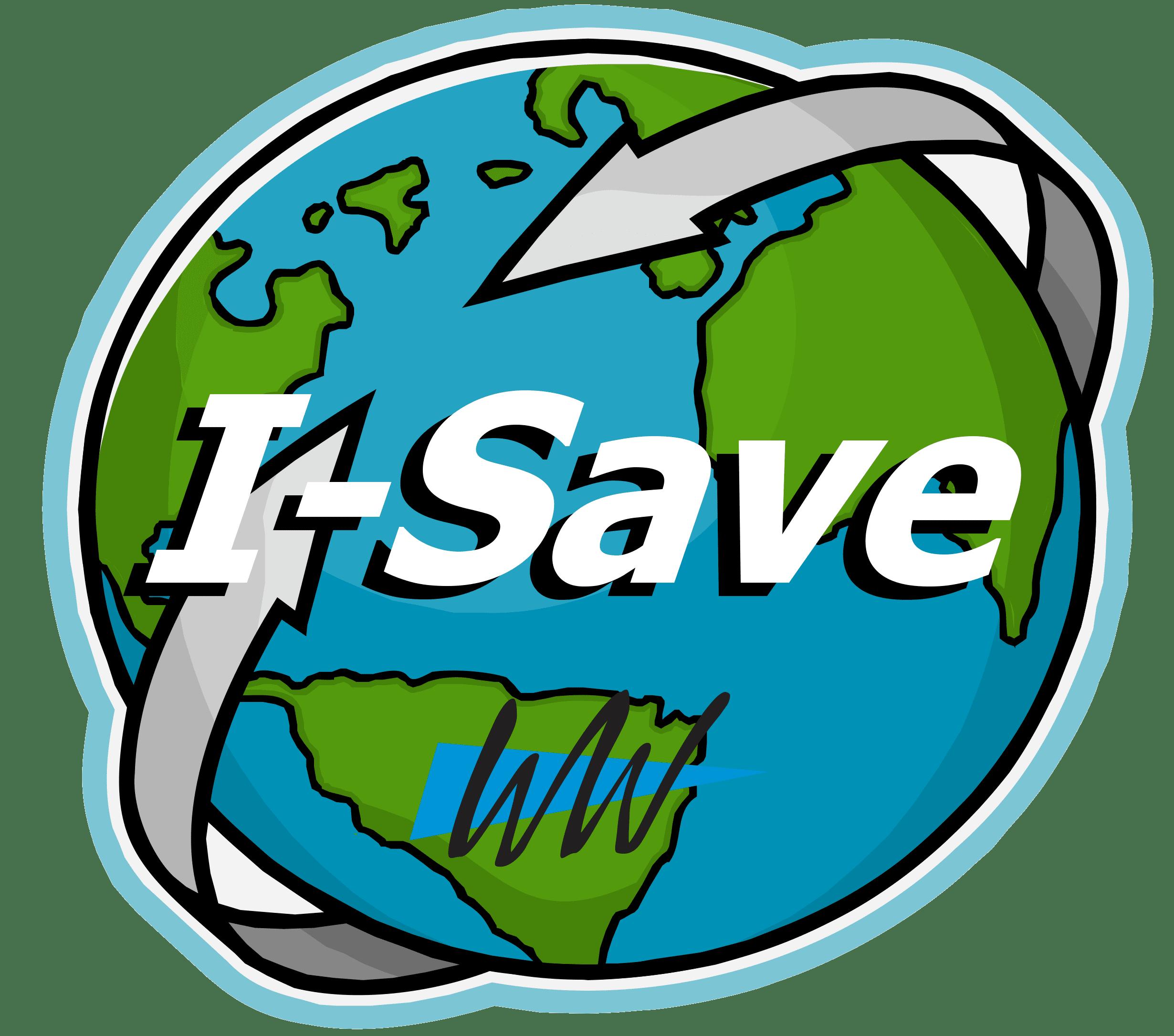 Wayne-Westland I-Save