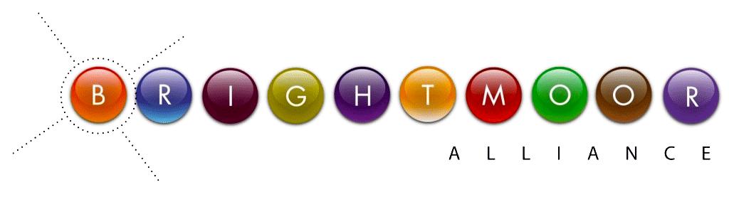 Brightmoor Alliance
