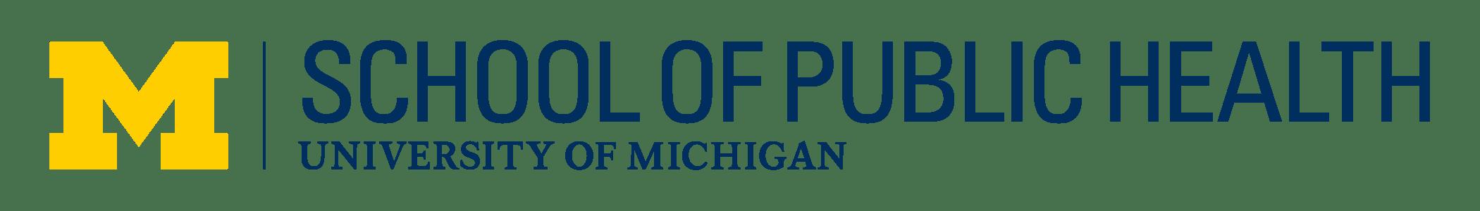 University of Michigan HBHE